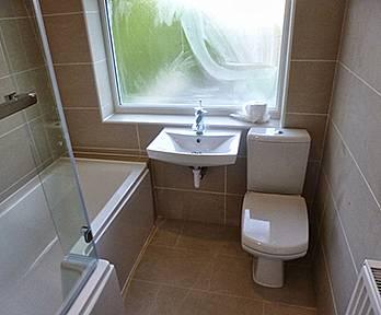 Chelmsford Bathroom