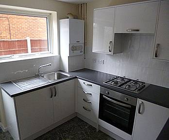 Property Renovation, Ashingdon, Essex