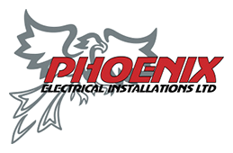 Pheonix Electrical Installation